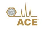 英国ACE液相色谱柱-赫尔纳贸易专业代购