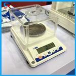 1KG/0.1g电子秤价格,泰安1公斤精度0.1g电子天平秤