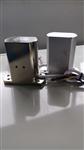 127V触点;矿用浇封型磁感应开关KCE1-11