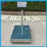 北京(顺义区)300公斤电子秤,300公斤电子台秤
