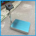 优质电子台秤 TCS-300kg电子秤 300KG电子磅秤