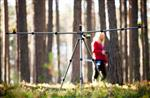 Postex林地定位仪、林地测量仪、瑞典林地定位仪