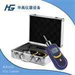 一氧化碳检测仪探测仪一氧化碳浓度仪气体传感器