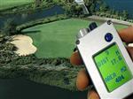 Xscape面积测量仪、林地面积测量仪