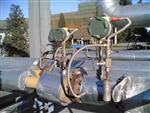 LUGB型蒸汽计量表现货供应*新闻快讯