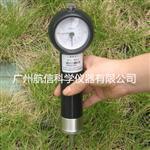 泛胜TYD-1指针式土壤硬度计、TYD-1土壤紧实度仪