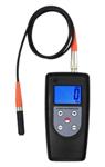 AOD-CM1210-200F铁基微型涂层测厚检测仪