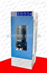 云南智能型人工气候箱RGX-350B、RGX-250B微生物培养箱