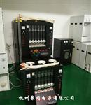 成都粗纤维测定仪JT-CXW-6木质素测定仪