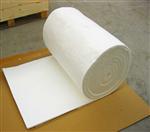 高品质硅酸铝针毯厂家商机 @公司新闻