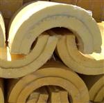 聚氨酯防水管壳价格_聚氨酯防水管壳厂家