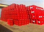 聚氨酯原料报价_聚氨酯原料厂家