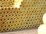 玻璃棉保温管壳价格_玻璃棉保温管壳厂家