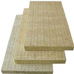 矿岩棉保温板价格,矿岩棉保温板厂家