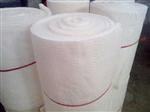 硅酸铝保温毡_硅酸铝针刺毯价格