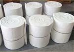 硅酸铝甩丝毯_硅酸铝纤维毡厂家