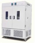 LHH-SSG多箱综合药品稳定性试验箱