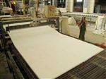 硅酸铝耐火纤维毡价格信息@公司新闻