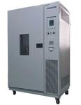 500L药品稳定性试验箱◆综合药品稳定性试验箱
