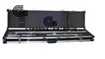 沥青四组分试验仪-JTG E52-2011