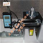 保温材料粘结强度检测仪 检验标准