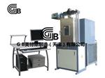 沥青混合料低温冻断系统   传感器技术