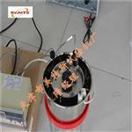 LBTL-33沥青恩格拉粘度试验仪 T 0622标准要求