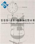LBTQ-1型糙面防水板毛糙高度测定仪-产品性能