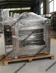 建筑保温材料燃烧性能检测装置 可燃性试验