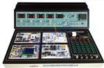 AOD-ZHKC-A光电子课程综合实训平台 CPLD开发实验以及虚拟开发实验