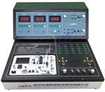 AOD-GDTC-C光电探测器特性测试实验平台 光敏电阻基本特性实验