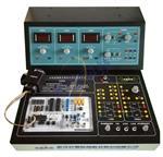 AOD-PMT-C光电倍增管及微弱光测试实验平台 光电倍增管阴极灵敏度测试实验
