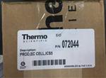 离子色谱用电化学检测池,货号:072044