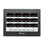 宇电AI-3190S/3190W分体式无纸记录仪/触摸屏/YUDIAN