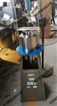 不燃性测试炉  BS 476-4 & 11 试验方法