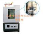 沥青旋转薄膜烘箱-产品性能