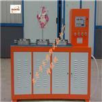 土工合成材料耐静水压测定仪 自动供水/配备水箱