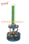 沥青混合料渗水试验仪-设备性能