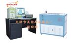 沥青混合料收缩系数试验仪-性能规范