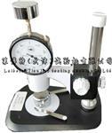 LBTZ-10型测厚仪-测量范围