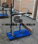 憎水性测定仪  GB/T5480-2008
