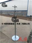 外墙外保温抗冲击试验仪 JGJ144-2004