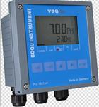 发酵pH变送器、酸度计变送器、pH智能仪表