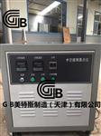 中空玻璃露点仪  GB/T11944-2002