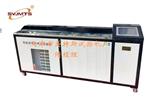 沥青低温延伸度试验仪 编码器测量 精准无误
