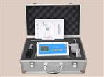 KP826-B泵吸式复合型气体检测仪厂家直销