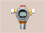 S100点型可燃气体探测器自带声光灯厂家直销
