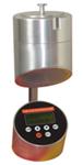 苏州CJQ-II浮游细菌采样器 CJQ-II多孔吸入式尘菌采样器  浮游空气尘菌采样器 浮尘菌浓度采样