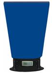 VF01风量罩 苏州VF01风量测试仪