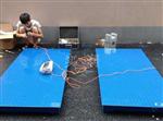 开关量信号输出电子秤300公斤200公斤100公斤